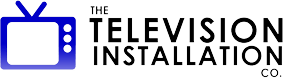 The Television Installation Co.
